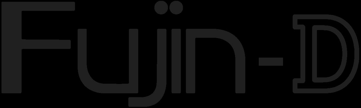 Fujin D