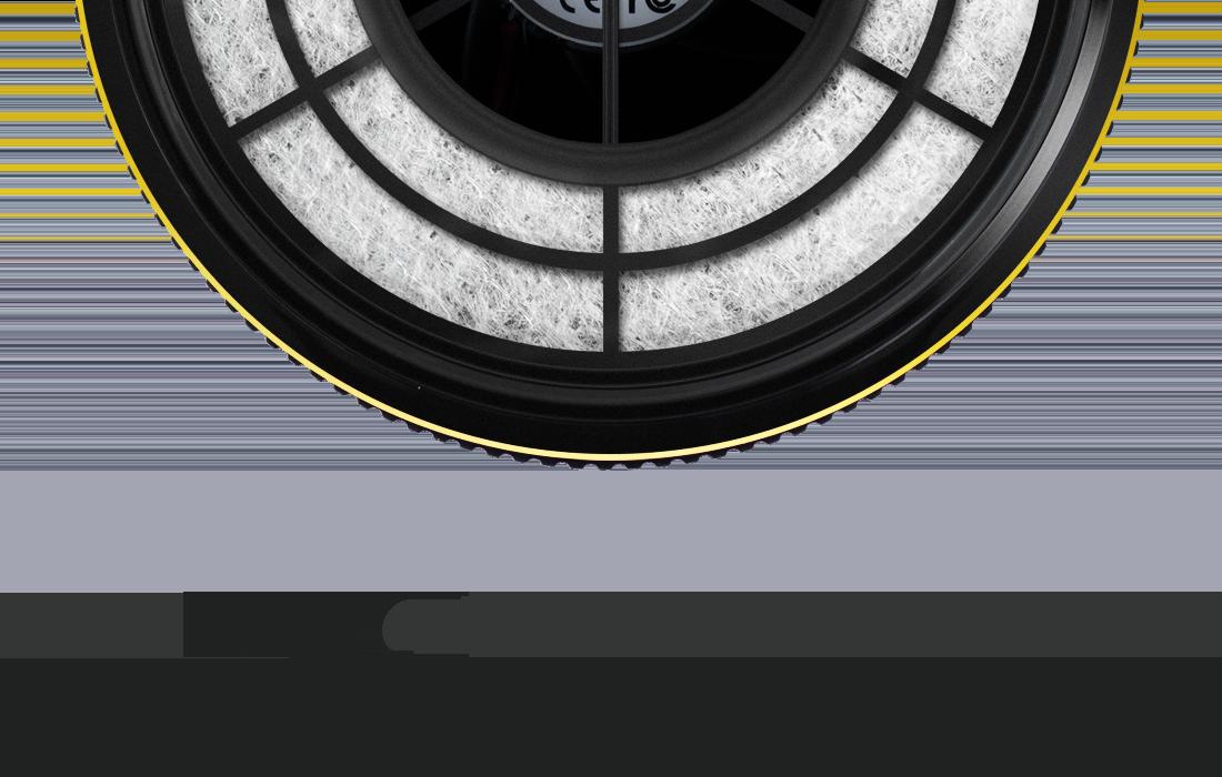 Fujinの特徴を詳しく見る